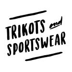 Trikots & Sportswear