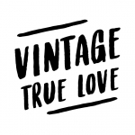 Vintage-Clothing