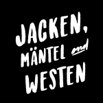 Jacken, Mäntel & Westen