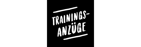 Trainingsanzüge