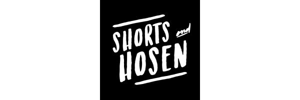 Shorts & Hosen