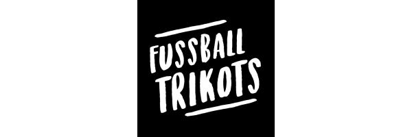 Fußball Trikots