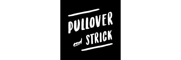 Pullover & Strick