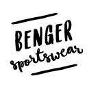 Benger Sportswear
