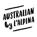 Australian by L`Alpina