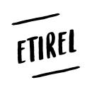 Etirel