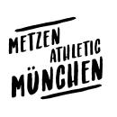 Metzen Athletic München