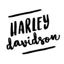 Harley, motorrad, bike, cycle, motorcycle