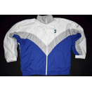 Adidas Trainings Jacke Jacket Vintage 80er 90er Tennis...