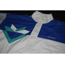Adidas Trainings- Jacke Sport Track Top Jacket Oldschool...