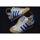 Adidas Rom Sneaker Trainers Schuhe Sport West Germany VTG...