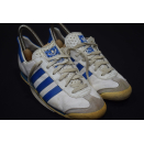 Adidas Rom Sneaker Trainers Schuhe Sport West Germany VTG Vintage 70s 80s ca. 38