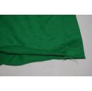 Notre Dame Artex T-Shirt Trikot Jersey Camiseta Maglia Vintage 80s NCAA Football L