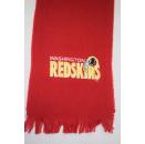 Washington Redskins NFL Schal FanSchal Scarf Vintage VTG 90s 90er 1993 Football