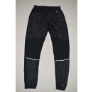 Nike Clima Fit Lauf Hose Jogging Tight Pant Thermo Run...
