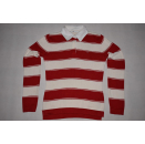 Tommy Hilfiger Pullover Fleece Sweatshirt Sweater...