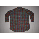Ralph Lauren Polo Hemd Blake Business Kariert Checkered...