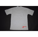 2x Notorius Brooklyn Redrum Rap T-Shirt Hip Hop New York Vintage Raptee L