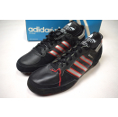 Adidas Derby Fussball Schuhe Soccer Shoes Cleats...