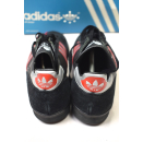 Adidas Derby Fussball Schuhe Soccer Shoes Cleats Deadstock West Germany 7.5 NEW