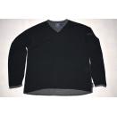 Polo Sport by Ralph Lauren Fleece Pullover Sweater Sweatshirt Jumper Vintage M