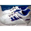Adidas Edberg Sneaker Trainers Sport Schuhe Trainers...