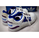 Adidas Edberg Sneaker Trainers Sport Schuhe Trainers Vintage Deadstock 36  4 NEU