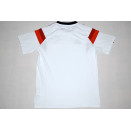 Adidas Deutschland T-Shirt Trikot Training Jersey Maglia Camiseta 2013 164 Kid L