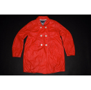 Tommy Hilfiger Mantel Jacke  Jacket Wetter Coat Childeren Kinder Kids 7 ca 122
