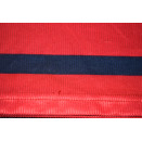 Adidas Bayern München Trikot Jersey Maglia Camiseta Shirt FCB 98/00 KIDS 164 L