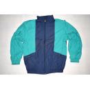 Trainings Jacke Jacket Vintage Bad Taste Style Vintage...