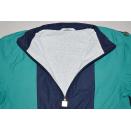 Trainings Jacke Jacket Vintage Bad Taste Style Vintage Karneval 46 ca. Herren S