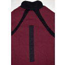 Uhlsport Torwart Trikot Goalkeeper Jersey Maglia Camiseta Maillot 70s 80s S NEU