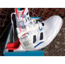 Adidas ATP Tour Sneaker Trainers Sport Schuhe Trainers...