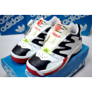 Adidas Torsion Crush K Sneaker Trainers Schuhe Vintage Deadstock 90er 04/94 35