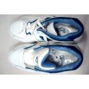 Puma Attain Schuh Sneaker Trainers Schuhe Vintage 90er 90s 1994 36 Woman NIB NEU