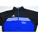 Adidas Trainings Jacke Sport Jacket Track Top Jumper Vintage 90er 90s Casual  M