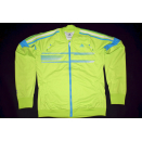 Adidas Trainings Jacke Sport Jacket Track Top Clima Proof...
