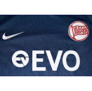 Nike Kickers Offenbach Trikot Jersey Maglia Maillot Camiseta Shirt Rot Weiß OFC M
