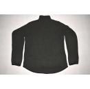Polo Sport by Ralph Lauren Pullover Jacke Sweater Sweatshirt Jumper Vintage Gr L