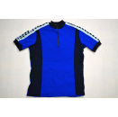 Nabolz Fahrrad Rad Trikot Camiseta Shirt Jersey Maillot Maglia Vintage Swiss M-L