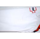 Henninger Fahrrad Trikot Rad Bike Shirt Jersey Maillot Camiseta Vintage 90s 5 M