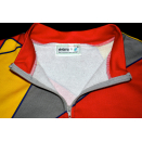 Erima Fahrrad Trikot Rad Shirt Bike Camiseta Jersey Maillot Vintage 90er 90s 6 M