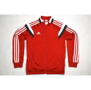 Adidas Windbreaker Track Top Sport Jacke Jumper Jacket...