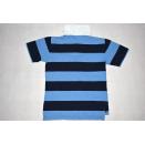 Polo Sport Ralph Lauren T-Shirt TShirt Spellout Kid Kinder 5 Years 109-116 cm