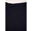 Adidas T-Shirt TShirt Vintage Deadstock 90er 90s Trefoil Pink Grafik Graphik M