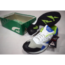 Puma Trinomic Prevail Sneaker Trainers Schuhe Shoe...