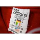 Adidas Boldklubben Rodovre Trainings Anzug Track Jump Suit Denmark 70s 80s 7 M-L