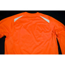 Nike FSV Mainz 05 Trikot Jersey Camiseta  Maglia Maillot Tricot Triko Entega  M