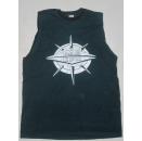 DAS EFX T-Shirt Vintage Tank Top Hold it Down Hip Hop Rap Raptee1995 90er L-XL